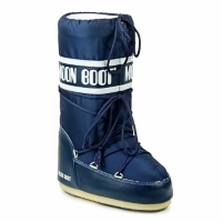 Snow boots Moon Boot MOON BOOT NYLON