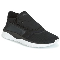 Shoes Men Running shoes Puma Tsugi SHINSEI Black
