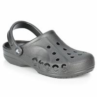 Clogs Crocs BAYA