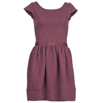 Short Dresses Naf Naf OHORTENSE