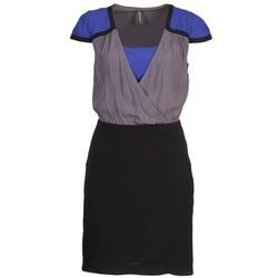 Short Dresses Naf Naf LYFAN