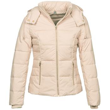 Duffel coats Naf Naf BEINE