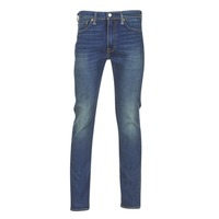 material Men Skinny jeans Levi's 510 SKINNY FIT Madison /  square