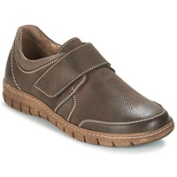 Shoes Women Derby shoes Josef Seibel STEFFI 33 Vulcano