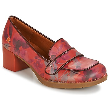Shoes Women Court shoes Art BRISTOL Petalo