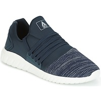 Shoes Men Low top trainers Asfvlt AREA LOW Marine