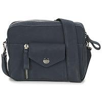 Bags Women Shoulder bags Esprit TORY Marine