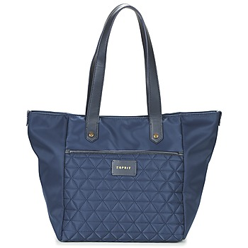 Bags Women Shoulder bags Esprit WING MARINE
