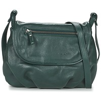 Bags Women Shoulder bags Nat et Nin JEN Green