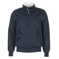 material Men Blouses Harrington HARRINGTON SINATRA Marine