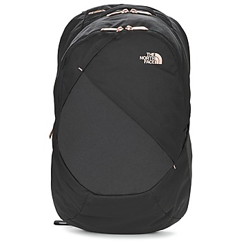 Bags Women Rucksacks The North Face W ISABELLA Black