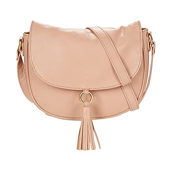 Bags Women Shoulder bags Betty London ELISSA