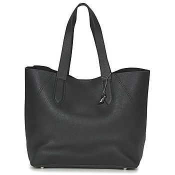 Bags Women Shoulder bags Clarks MADELINA LILY Black