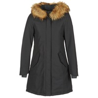 material Women Parkas Marc O'Polo LITAZ Black