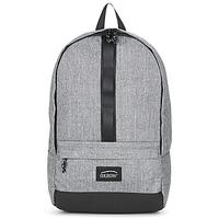 Bags Rucksacks Oxbow FERRER Grey
