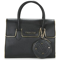 Bags Women Handbags Versace Jeans NOMU Black