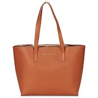 Bags Women Shopper bags Versace Jeans ANTALAS Cognac