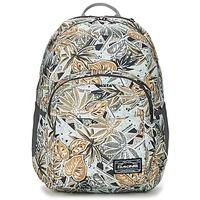 Bags Rucksacks Dakine OHANA 26L BEIGE / Grey