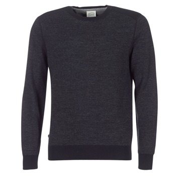 material Men jumpers Oxbow PALANGRI Black