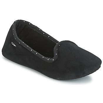 Shoes Women Slippers DIM RIZECRY Black