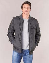material Men Duffel coats Rip Curl MELT INSULATED Grey