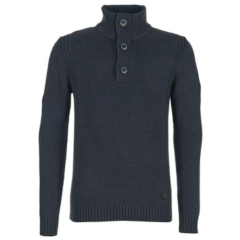 material Men jumpers Petrol Industries DERMO Marine