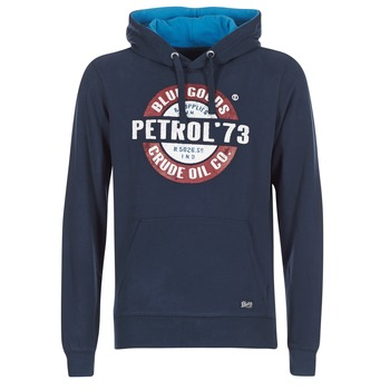 material Men sweatpants Petrol Industries JACAR Marine