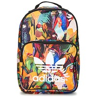 Bags Rucksacks adidas Originals BP CLASSIC Multicoloured