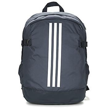 Bags Rucksacks adidas Performance BP POWER IV MARINE