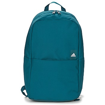 Bags Rucksacks adidas Performance CLASSIC BP Blue