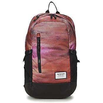 Bags Rucksacks Burton PROSPECT PACK 21L Salmon / Black