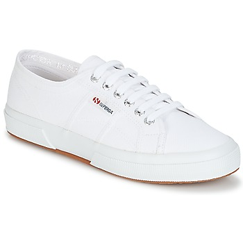 Trainers Superga 2750 CLASSIC White 350x350