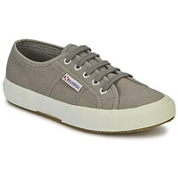 Low top trainers Superga 2750 CLASSIC
