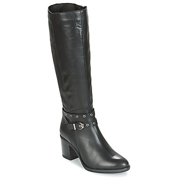 Shoes Women Boots Betty London HARRY Black