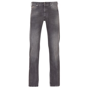 material Men straight jeans Replay GROVER Grey