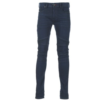 material Men slim jeans Diesel FOURK Blue / 84hr