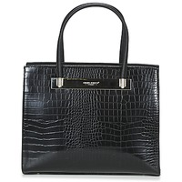 Bags Women Handbags David Jones JALOM Black