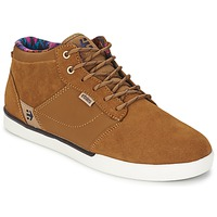 High top trainers Etnies JEFFERSON MID