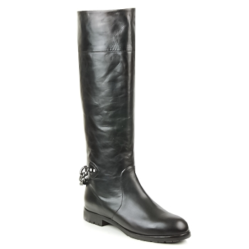 Boots Marc Jacobs CHAIN