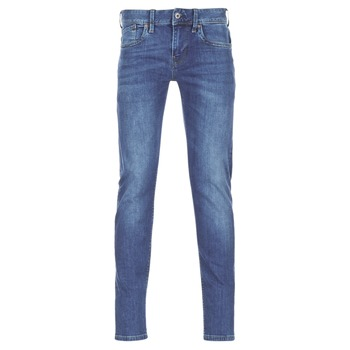 material Men slim jeans Pepe jeans HATCH F37