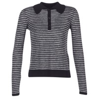 material Women jumpers Armani jeans LAMAC Grey