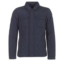 material Men Duffel coats Scotch & Soda JERISCO Marine