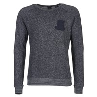 material Men sweaters Scotch & Soda DARLES Grey
