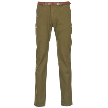 material Men chinos Scotch & Soda STUART KAKI