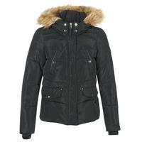 material Women Duffel coats Vero Moda FEA Black