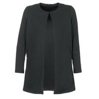 material Women Jackets / Blazers Vero Moda STELLA Black