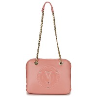 Bags Women Shoulder bags Versace Jeans E1VPBBA9 Pink