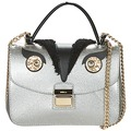 Furla CANDY TWEET SUGAR MINICROSSBODY
