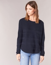 material Women jumpers Only CAVIAR Marine