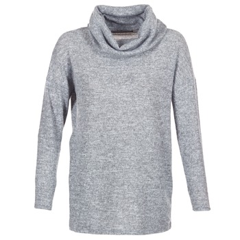 material Women jumpers Only IDA Grey